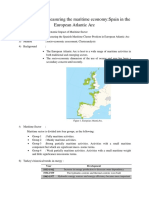 Resume Paper Ekonomi Port