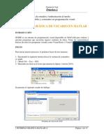 1 Interfaz Grafica Matlab v2
