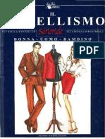 Il Modellismo Istituto Donna