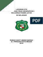 Cover RCA KTD Selasar