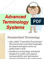 Advanced-Terminologies.pptx