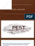 pestleanalysis-151011074743-lva1-app6891