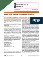 HWJD-7-354.pdf