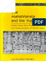 The_Mahabharata_and_the_Yugas_Indias_Gre.pdf