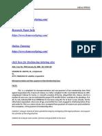 Case Digest.pdf