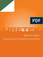 Scientific Book