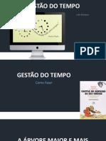ComoFazer Gestaotempo Final