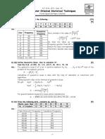 COST_Soln.pdf