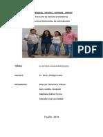 queeselsistemafinanciero-140330151200-phpapp02