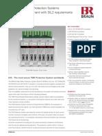 BRAUN_E16x456_Brochure_EN.pdf