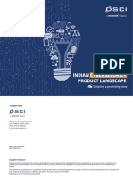 Indian CyberSecurity Product Landscape.pdf