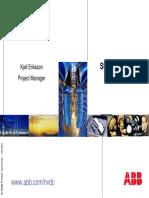 14579976-hvdc-converter-station-layout.pdf