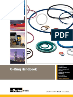 catalog_o-ring-handbook_ode5705-gb.pdf