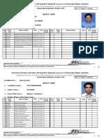 929 (2) (1).pdf