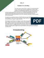 Explain cross Docking - Le Huynh Khanh Vy.V.2.edited.docx