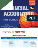 Pengantar Akuntansi 2019