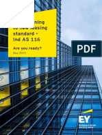 ey-transitioning-to-new-leasing-standard-ind-as-116.pdf