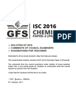 ISC-2016-Chemistry-Paper-2-Practical-Solved.pdf