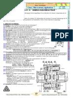 Accouplements Embrayage Applications