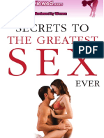 womenreviewed-greatest-sex.pdf