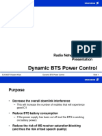 237015499-BTS-Power-Control-R10.ppt