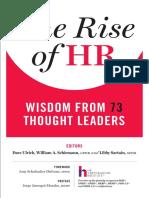 The-Rise-of-HR-ebook.pdf