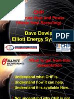 Dewis-ElliottEnergy