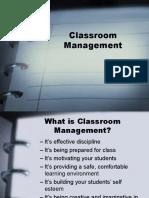 Classroom Management-1 (1)