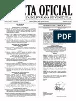 Gaeta41223.pdf