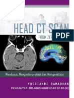 Head CT-Scan Yusriandi Ramadhan.pdf