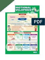 Emotional-Development-and-Social-development (1).docx