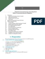 site Integration.pdf