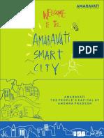 Amaravatiscpandannex