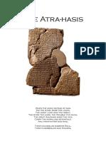The Atra-hasis.pdf