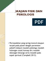 PENGKAJIAN FISIK DAN PSIKOLOGIS.pptx