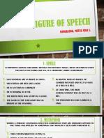 Figure of Speech 2