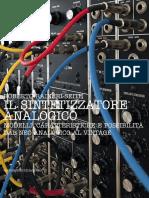 Il sintetizzatore analogico - 2014.pdf