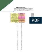 HELICALGEARSsherline(4).xls
