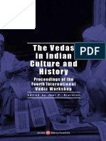 The_Vedas_in_Indian_Culture_and_History-6.pdf