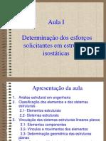 Aula Diagramas