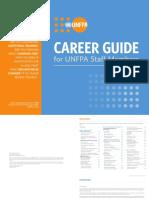 UNFPA Career Guide