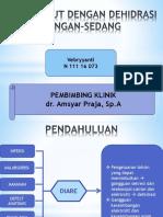 DIARE VEBRYYANTI PPT.pptx