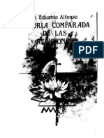 Alfonso Eduardo - Historia Comparada De Las Religiones.DOC