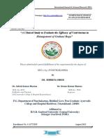 767_THESIS-0812.pdf