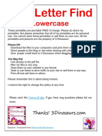 abcfind-lowercaseonly.pdf