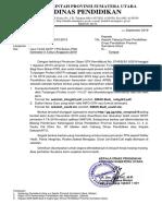 Surat TPG Non PNS (Semester 2 thn 2019).pdf