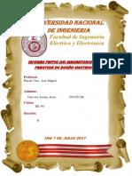 388482083-informe-previo-4.docx