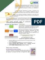 Boletin Info T-Box (Carta) v2