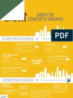 DIAPO. CONSTRU II GRUPO 3.pdf