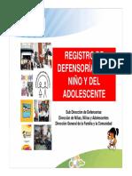 EL_REGISTRO_DE_LAS_DNA.pdf